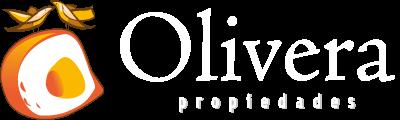 Olivera Propiedades