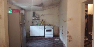 casa-terreno en venta