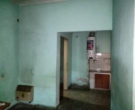 Casa en venta - 84 e/ 120 y 121
